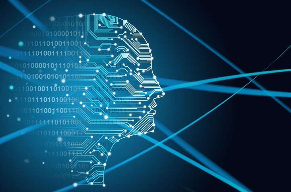 Artificial intelligence and Aviation